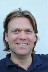 Jan Leopold