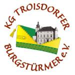 LogoKGTB