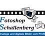 Foto Schallenberg